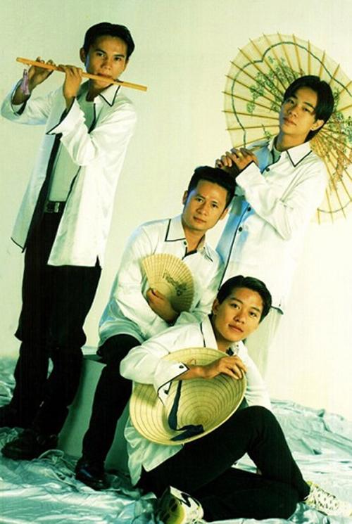 nhung-lan-nhom-nhac-vpop-tai-ngo-khien-fan-mung-quynh-3
