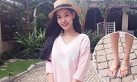 sao-viet-chung-minh-da-sang-thi-di-dep-le-van-chanh-12