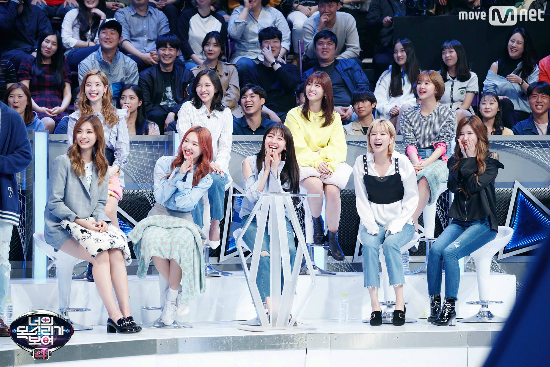 twice-tiet-lo-ly-do-khien-nhom-noi-tieng-bac-nhat-kpop