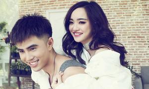 Kaity Nguyễn: 'Will tốt bụng nhưng chỉ là bạn thôi'