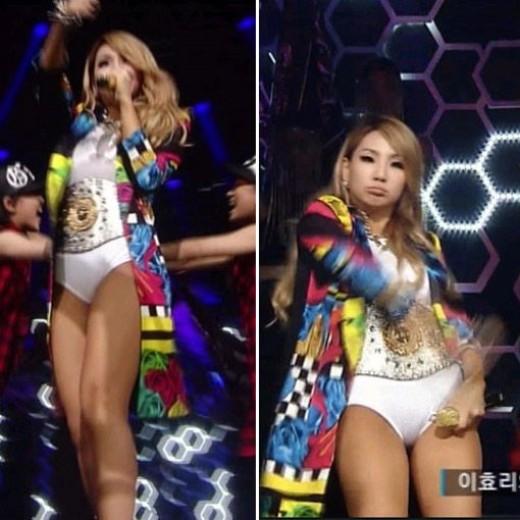 sao-kpop-gay-nhuc-mat-voi-trang-phuc-nhu-noi-y-len-san-khau-8