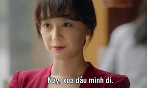 Loạt biểu cảm đưa Kim Ji Won thành 'tượng đài' đáng yêu của màn ảnh Hàn
