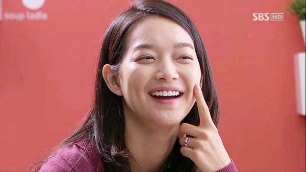 5-nu-chinh-phim-han-o-do-luom-thuom-ma-khong-yeu-khong-duoc-5