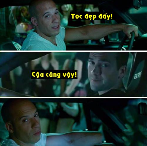 cuoi-te-ghe-28-5-la-con-trai-song-that-tha-qua-kho-2