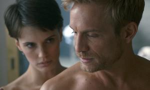 Lý do LHP Cannes năm nào cũng gây choáng vì phim 18+ trần trụi