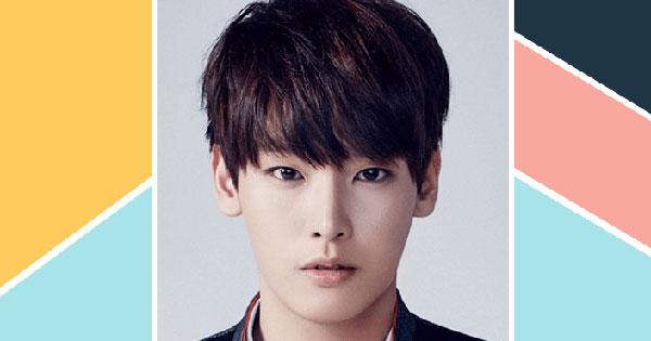 quiz-xem-hinh-doan-ten-idol-kpop-2