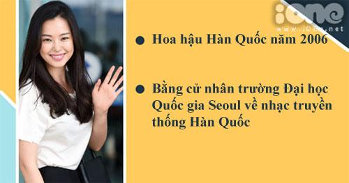 13-trai-xinh-gai-dep-xu-han-co-thanh-tich-hoc-tap-dang-ne