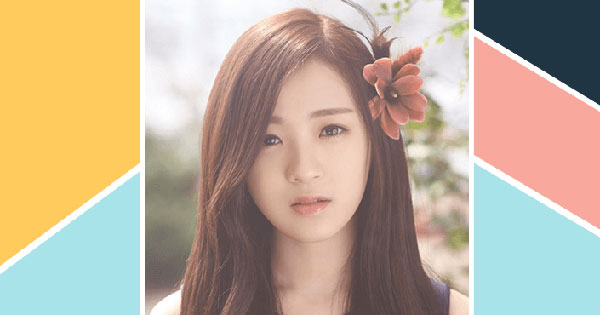 quiz-xem-hinh-doan-ten-idol-kpop-2-3