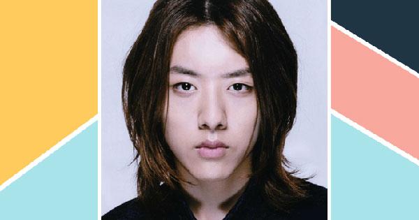 quiz-xem-hinh-doan-ten-idol-kpop-2-4
