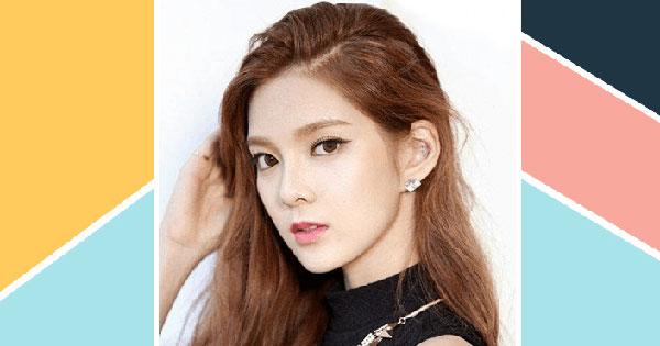 quiz-xem-hinh-doan-ten-idol-kpop-2-6