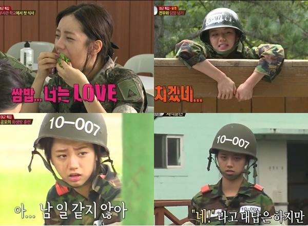 nhung-idol-nu-kpop-se-song-sot-neu-gia-nhap-quan-doi-1