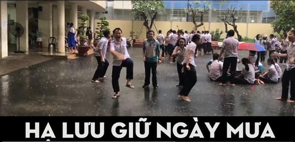 sieu-phm-chia-tay-tuoi-hoc-tro-vua-vui-vua-de-roi-nuoc-mat-1