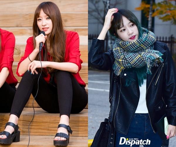 nhung-idol-nu-kpop-se-song-sot-neu-gia-nhap-quan-doi-2