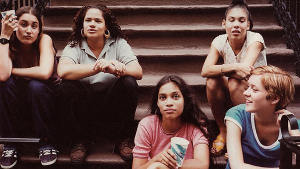 Phim Kids