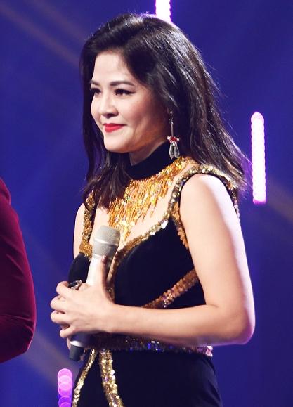 nguyen-khang-duoc-thanh-ha-muon-vai-nung-niu-9