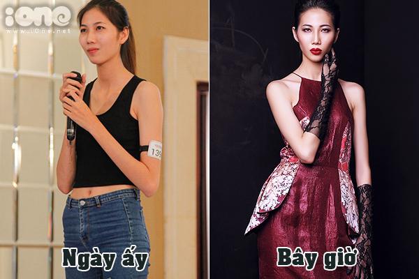 ngay-ay-bay-gio-cua-10-chan-dai-quay-lai-thi-vietnams-next-top-model-page-2-1