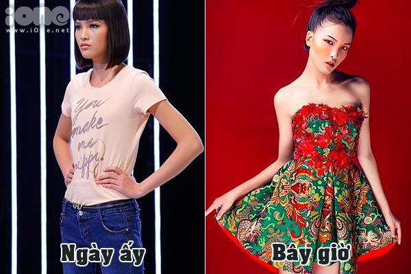 ngay-ay-bay-gio-cua-10-chan-dai-quay-lai-thi-vietnams-next-top-model-4