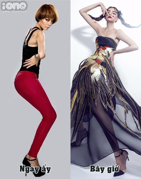 ngay-ay-bay-gio-cua-10-chan-dai-quay-lai-thi-vietnams-next-top-model-3
