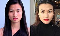 ngay-ay-bay-gio-cua-10-chan-dai-quay-lai-thi-vietnams-next-top-model-5