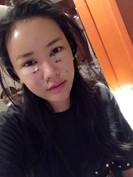 them-mot-sao-viet-sang-han-dao-keo-theo-trao-luu-mat-tron-baby-2
