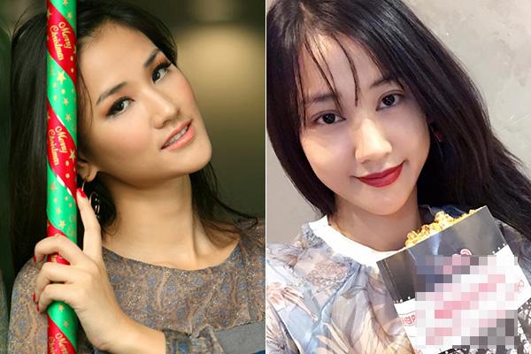 them-mot-sao-viet-sang-han-dao-keo-theo-trao-luu-mat-tron-baby-5