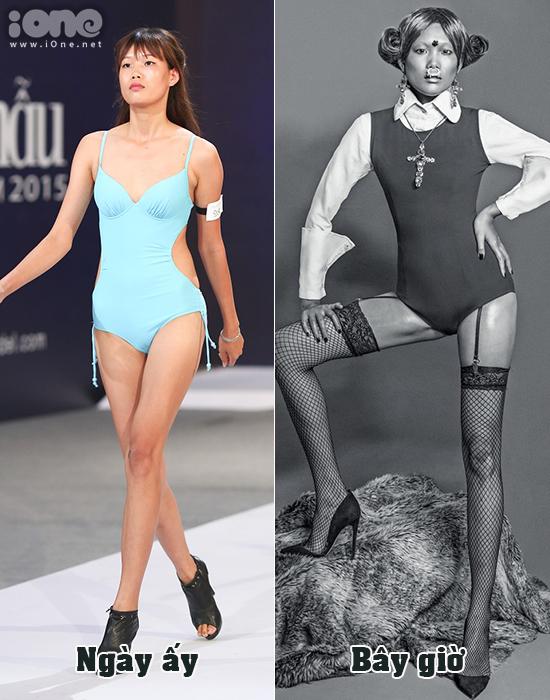 ngay-ay-bay-gio-cua-10-chan-dai-quay-lai-thi-vietnams-next-top-model-page-2-2