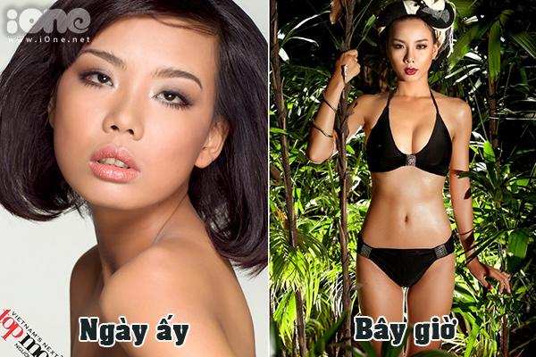 ngay-ay-bay-gio-cua-10-chan-dai-quay-lai-thi-vietnams-next-top-model
