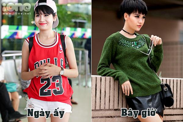 ngay-ay-bay-gio-cua-10-chan-dai-quay-lai-thi-vietnams-next-top-model-page-2-4
