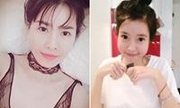 them-mot-sao-viet-sang-han-dao-keo-theo-trao-luu-mat-tron-baby-6