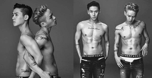 cap-dancer-song-sinh-sieu-hot-nha-yg-hut-fan-khong-kem-idol