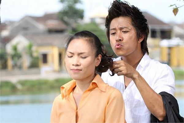 sao-vpop-dong-phim-nguoi-duoc-khen-ke-gay-ngao-ngan