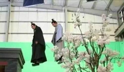 khong-co-ky-xao-phim-co-trang-hoa-ngu-bong-hoa-phim-hai-8