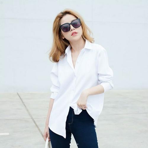 anh-chi-pu-khoe-gu-thoi-trang-tren-instagram-1