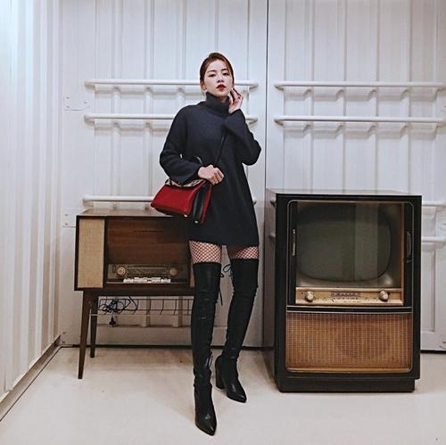 anh-chi-pu-khoe-gu-thoi-trang-tren-instagram-3