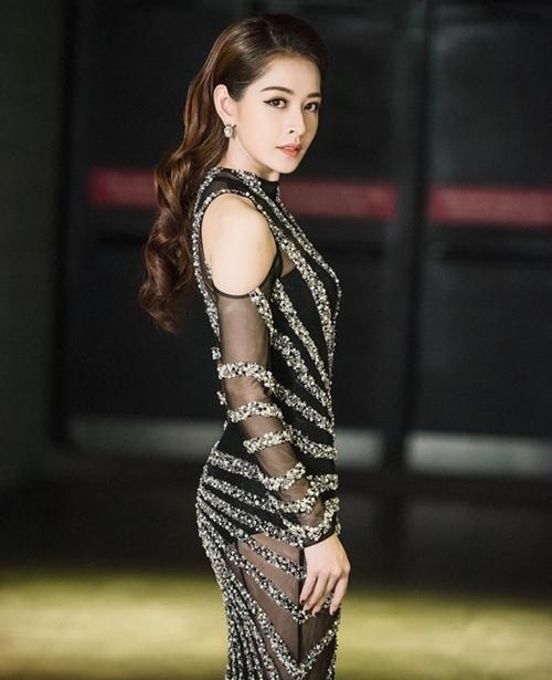 anh-chi-pu-khoe-gu-thoi-trang-tren-instagram-4
