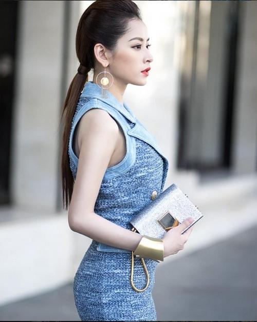 anh-chi-pu-khoe-gu-thoi-trang-tren-instagram-9