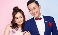 sao-vpop-dong-phim-nguoi-duoc-khen-nguoi-gay-ngao-ngan-5