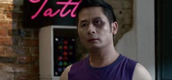 sao-vpop-dong-phim-nguoi-duoc-khen-ke-gay-ngao-ngan-1