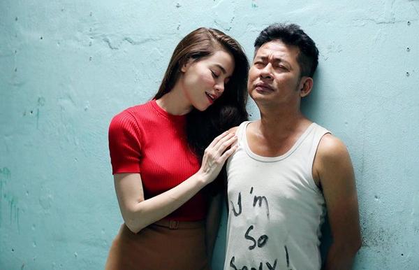 sao-vpop-dong-phim-nguoi-duoc-khen-ke-gay-ngao-ngan-2