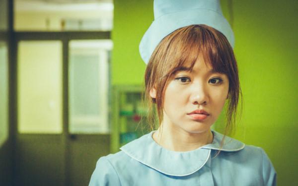 sao-vpop-dong-phim-nguoi-duoc-khen-ke-gay-ngao-ngan-4