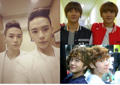 cap-dancer-song-sinh-sieu-hot-nha-yg-hut-fan-khong-kem-idol-7