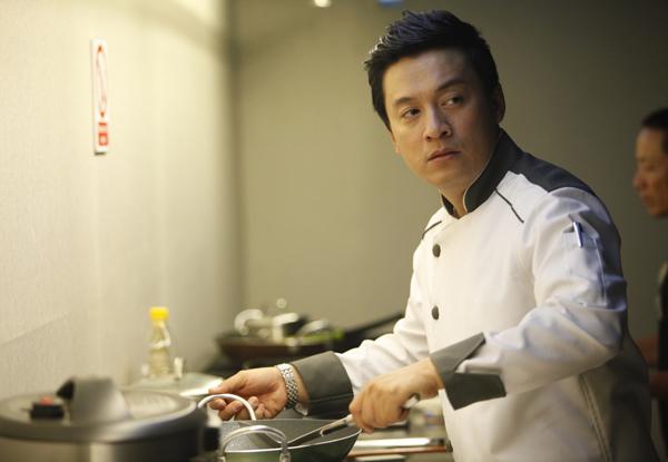 sao-vpop-dong-phim-nguoi-duoc-khen-ke-gay-ngao-ngan-6