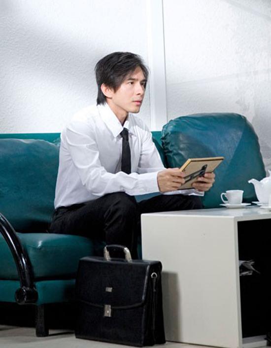 sao-vpop-dong-phim-nguoi-duoc-khen-ke-gay-ngao-ngan-7