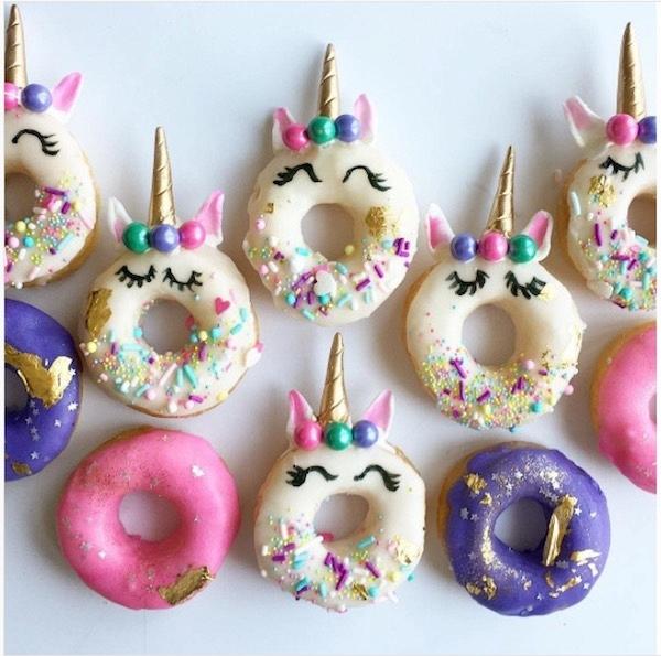trao-luu-unicorn-food-da-thuc-su-thong-tri-mang-xa-hoi-the-gioi-7