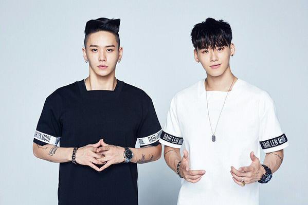 cap-dancer-song-sinh-sieu-hot-nha-yg-hut-fan-khong-kem-idol-5