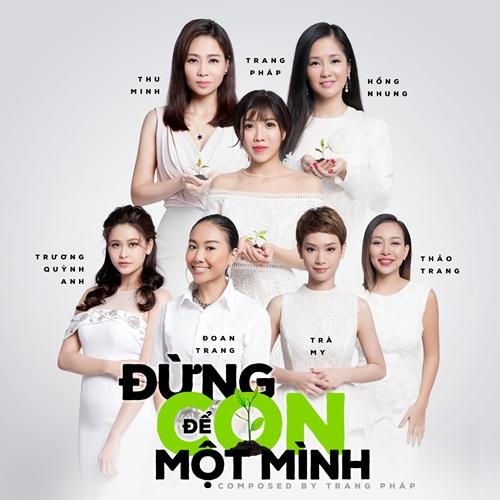 sao-nu-vpop-tham-gia-chong-nan-au-dam-do-trang-phap-khoi-xuong