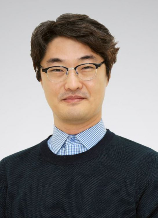 kim-woo-bin-co-70-kha-nang-khoi-ung-thu-1