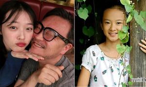 Diễn viên gạo cội Hàn Quốc tố phim 'Mùi ngò gai' của Việt Nam quỵt tiền công