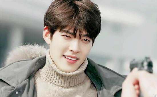 kim-woo-bin-co-70-kha-nang-khoi-ung-thu