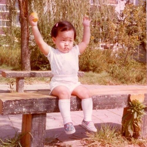 sao-han-30-5-yura-khoe-body-chun-soo-young-mac-ao-xuyen-thau-goi-cam-5